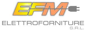 EFM Elettroforniture │ Santa Marinella RM